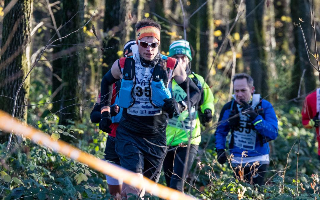 Trail Uewersauer 2017