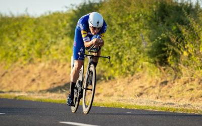 Vingt-et-un Luxembourgeois iront aux championnats du monde de cyclisme